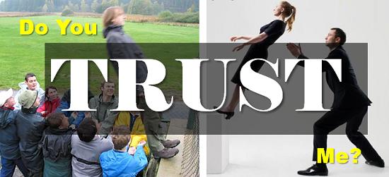 http://www.performanceicreate.com/trust-me/ HR Human resources talent management