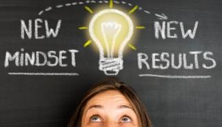 https://blog.shrm.org/blog/be-the-change SHRM blog society of human resources hr agility millennials gig economy